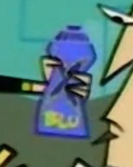 X-Stream Blu Bottle.png
