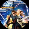Clone Wars Adventures roundel.png