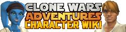 CWA Character Wiki