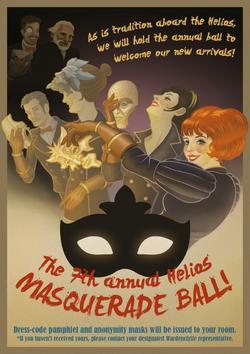 Helios Masquerade Ball Poster.png