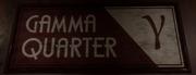 Gamma Quarter Sign.png