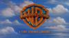 Warner Bros. 'My Blue Heaven' Opening