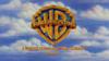 Warner Bros. 'Vision Quest' Opening