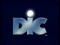 DiC Entertainment (1987) 1