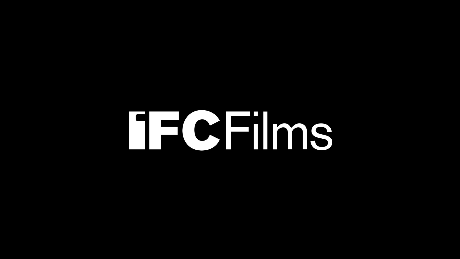 IFC Films/Other
