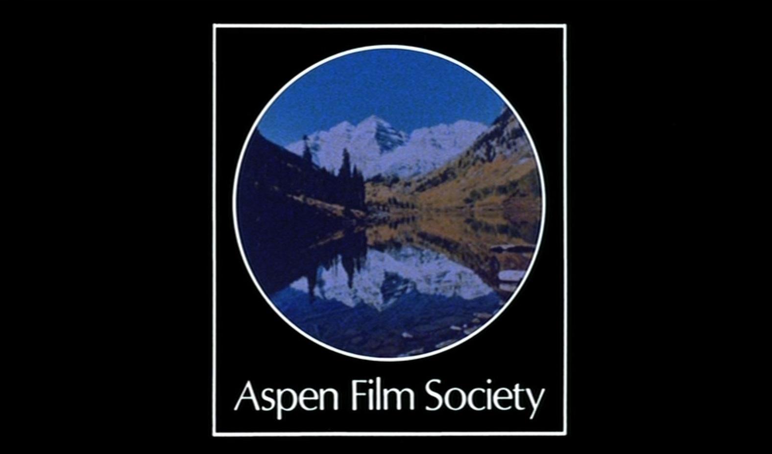 Aspen Film Society