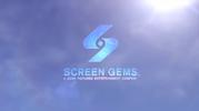 Screen Gems Easy A