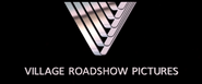 Village Roadshow Pictures Ghostbusters