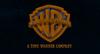 Warner Bros. 'Batman Returns' Opening (2019 Reissue) B