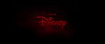 DisneytextMulanTrailer