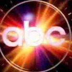 Short ABC ID 1993-1996 2nd version