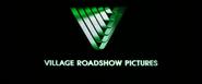 Village Roadshow 'The Matrix Revolutions' Opening