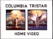Columbiatristarvideo1992