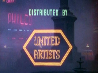 United Artists/Other