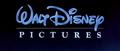 Disney 'Return to Snowy River' Closing