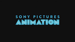 Sony Pictures Animation (Vivo)