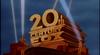 20th Century Fox logo (1981-1994)