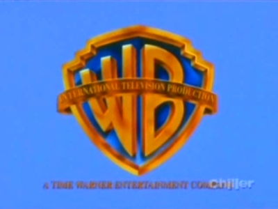 Warner Bros. International Television