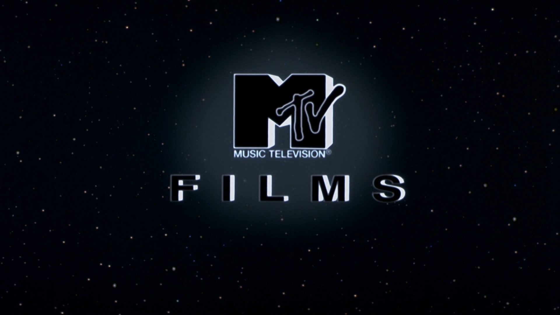 MTV Films/Other