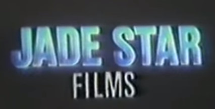 Diamond Jade Films (Philippines)