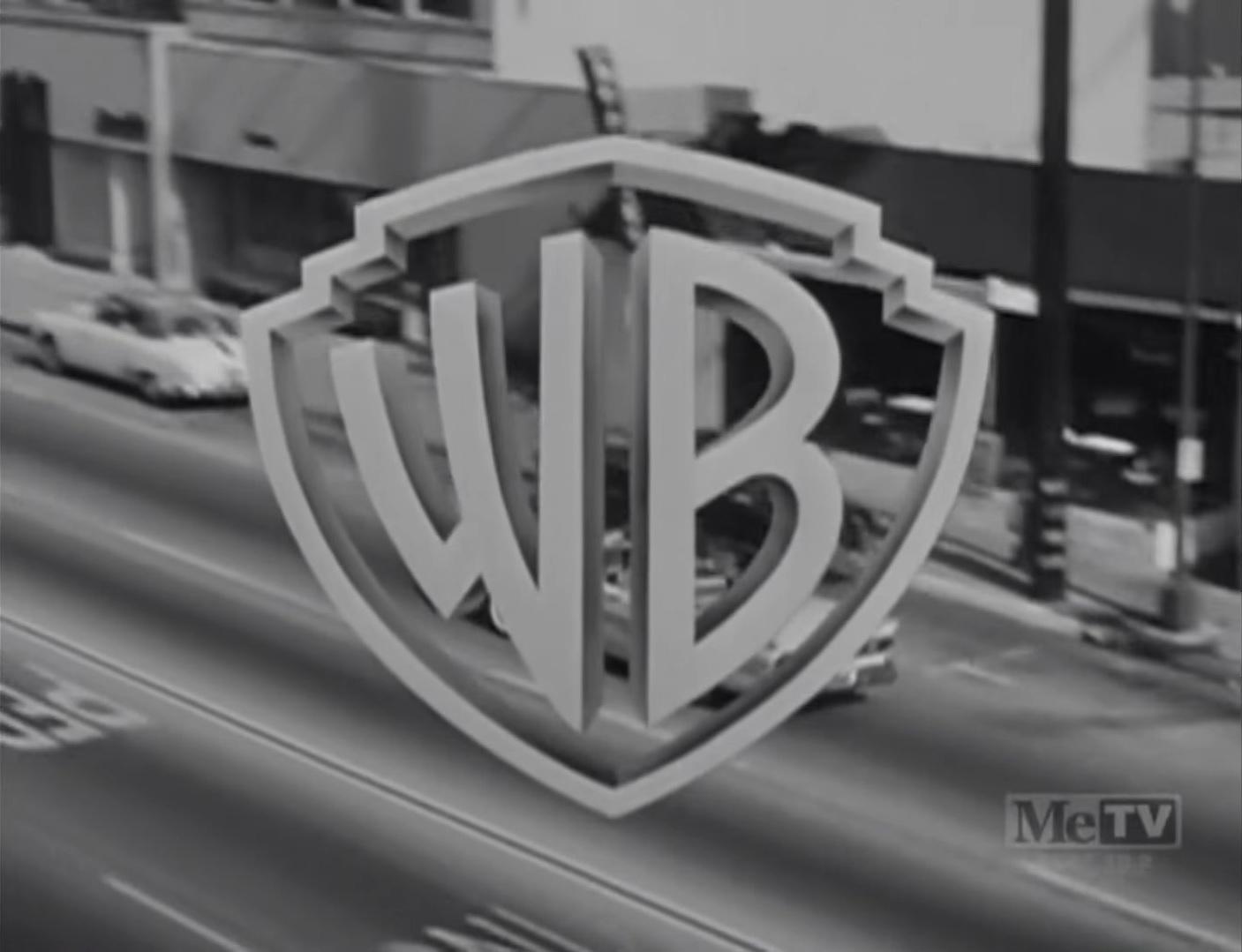 Warner Bros. Television/Other