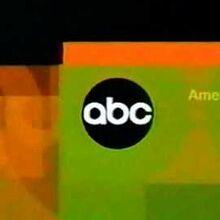 ABC ID (2004)