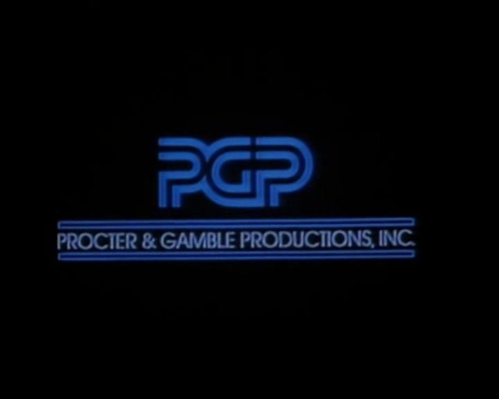 Procter & Gamble Entertainment