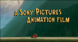 A Sony Pictures Animation film (Open Season - 2006)