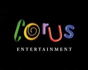Corus Entertainment/Summary
