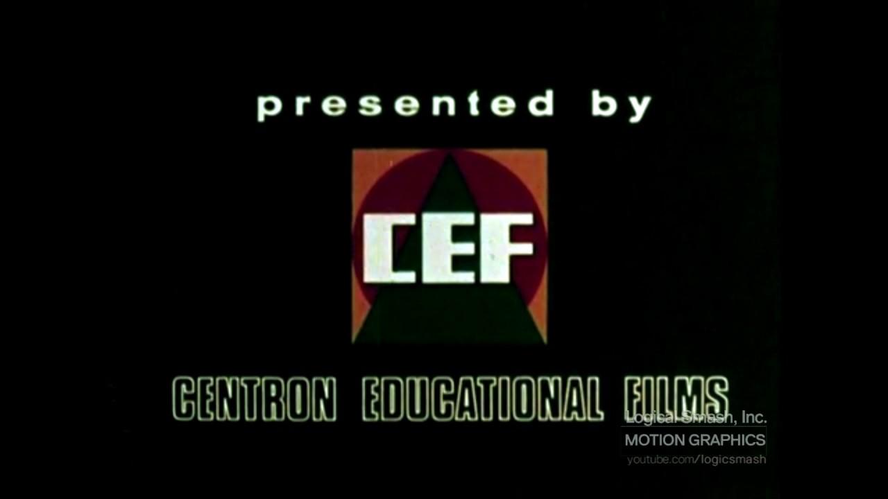 Centron Educational Films