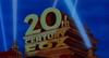 Fox 'Raising Arizona' Opening