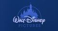 Disney 'Hocus Pocus' Closing