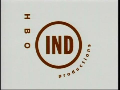 HBO Independent Productions/Other