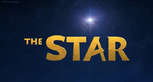 The Star 2017 title card