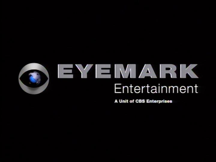 Eyemark Entertainment/Other