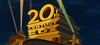 Screenshot 2020-12-01 at 8.08.52 PM