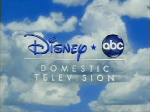 Disney-ABC Home Entertainment and Television Distribution/Other