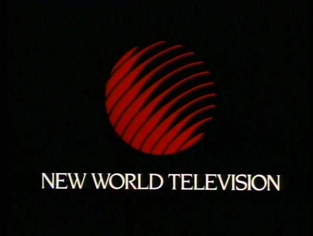 New World Television/Other