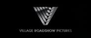 Village Roadshow Pictures Mystic River