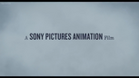 A Sony Pictures Animation film (Hotel Transylvania - 2012)