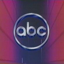 Abc1985.jpg