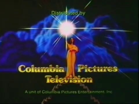 Columbia Pictures Television Distribution/Other