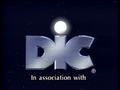 DiC Entertainment (1988) 1