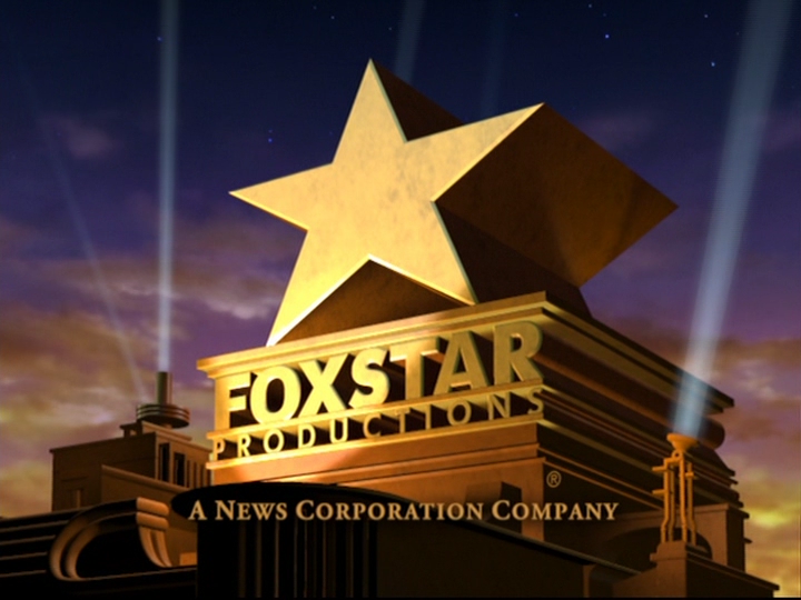 Foxstar Productions/Other