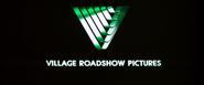 Village Roadshow 'The Matrix Reloaded' Opening (2018 Reissue)
