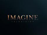 Imagine Television Studios