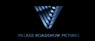 Village Roadshow Pictures Space Cowboys