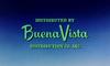 Buenavistaopening1981