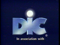 DiC Entertainment (1989) 1
