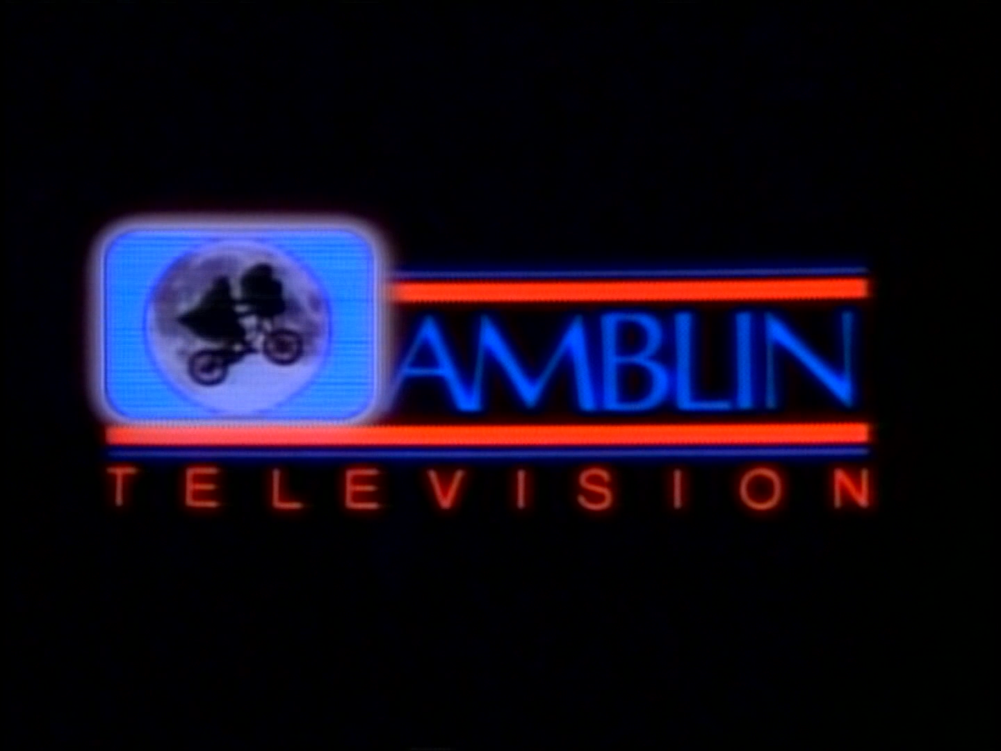 Amblin Television/Other